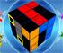 Jocuri Cubul 3d