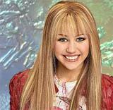 Jocuri Hannah Montana cu Intrebari