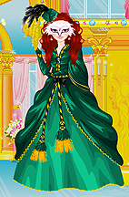 Printesa Tahira