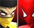 Jocuri Spiderman 3d