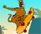Scooby BigAir