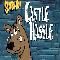 Scooby Doo Castelul