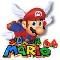 Mario unicul